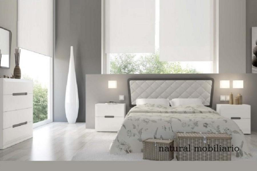 dormitorio urb