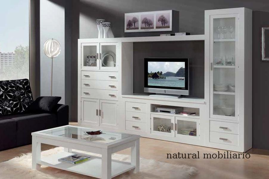 Muebles Contempor�neos salones comtemporaneos2-22mila709