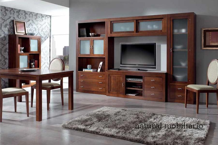 Muebles Contempor�neos salones comtemporaneos2-22mila710