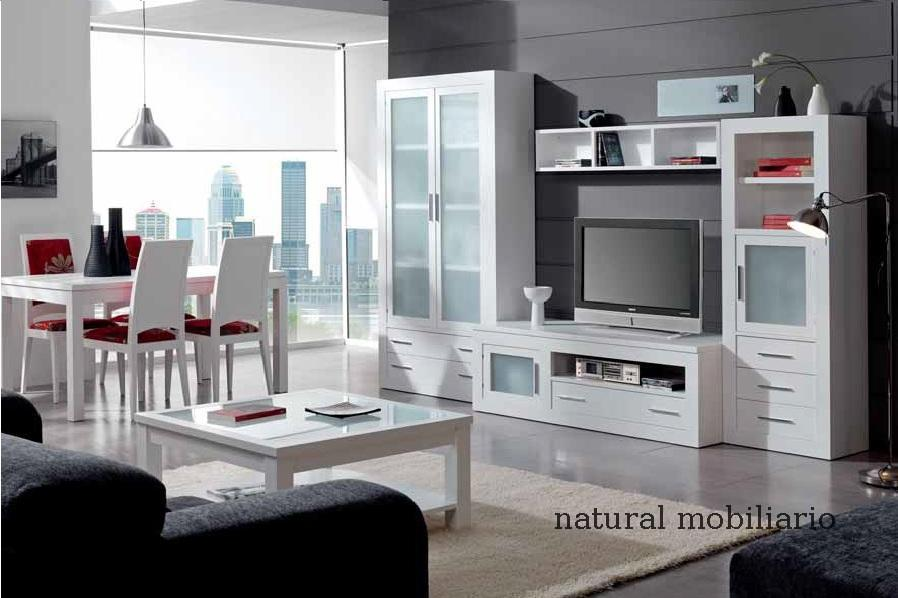 Muebles Contempor�neos salones comtemporaneos2-22mila711