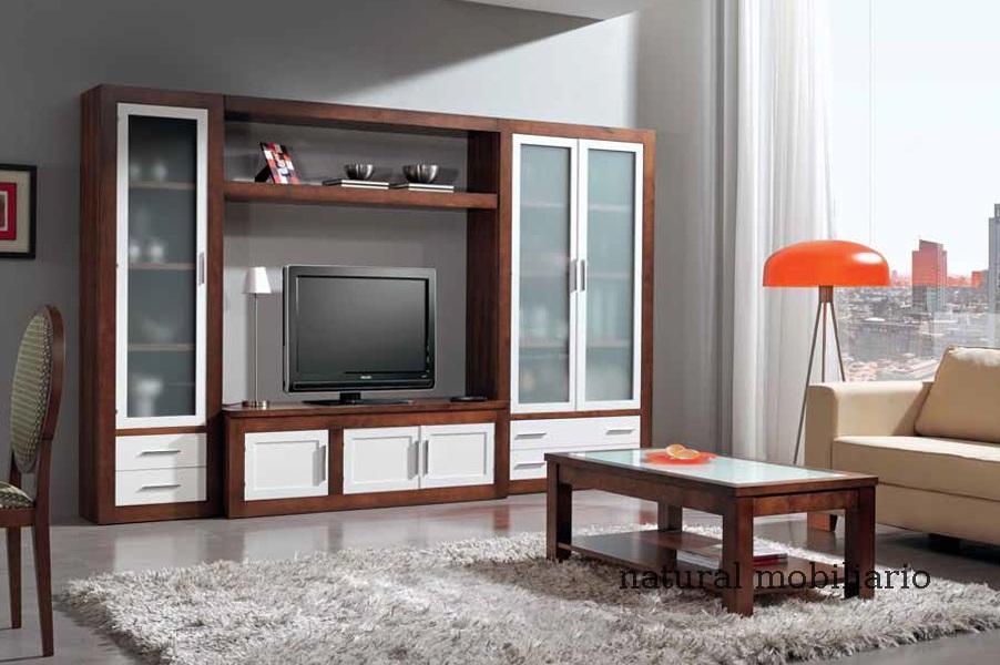 Muebles Contempor�neos salones comtemporaneos2-22mila712