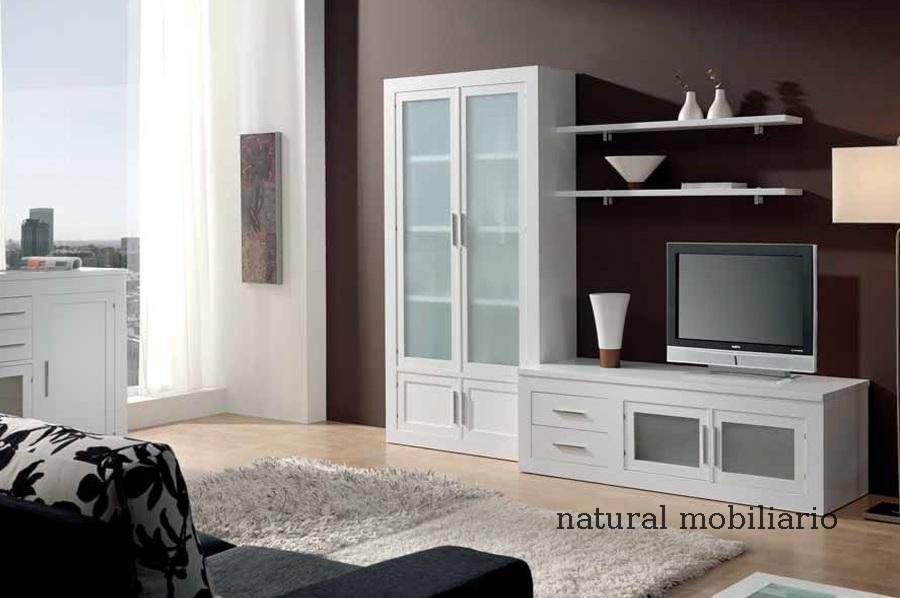 Muebles Contempor�neos salones comtemporaneos2-22mila713