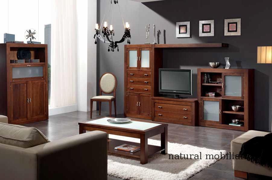 Muebles Contempor�neos salones comtemporaneos2-22mila714