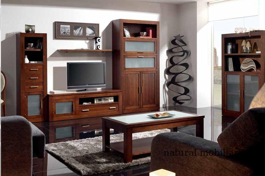 Muebles Contempor�neos salones comtemporaneos2-22mila715