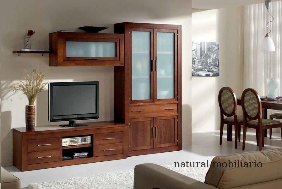 Muebles Contempor�neos salones comtemporaneos2-22mila716