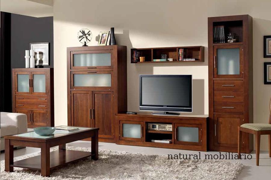 Muebles Contempor�neos salones comtemporaneos2-22mila717