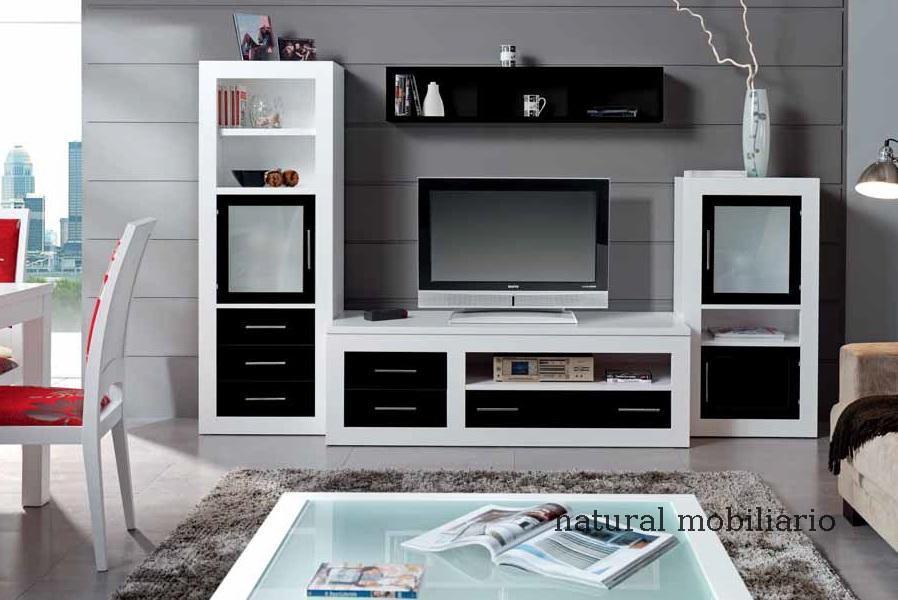 Muebles Contempor�neos salones comtemporaneos2-22mila718
