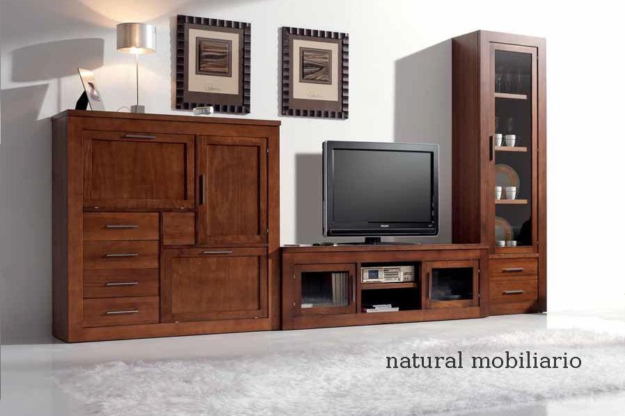 Muebles Contempor�neos salones comtemporaneos2-22mila719