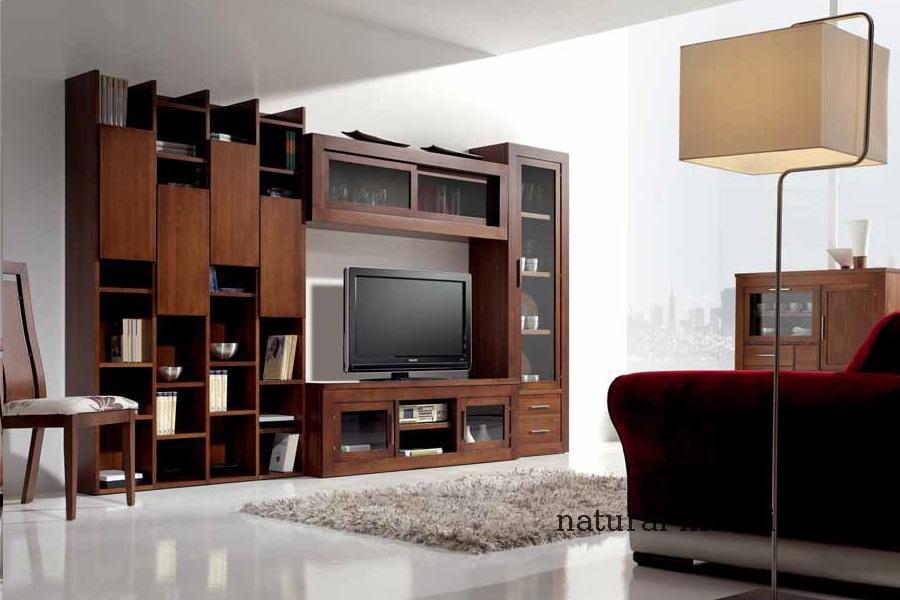Muebles Contempor�neos salones comtemporaneos2-22mila720