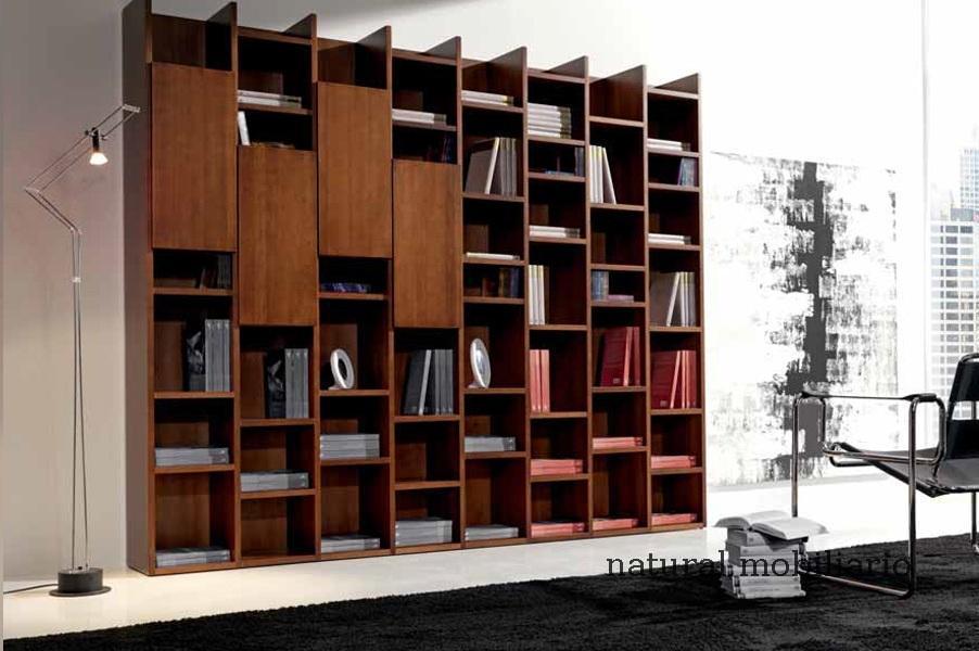 Muebles Contempor�neos salones comtemporaneos2-22mila721