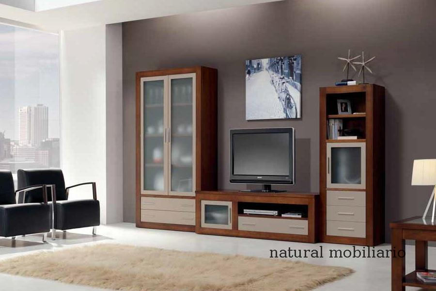 Muebles Contempor�neos salones comtemporaneos2-22mila722