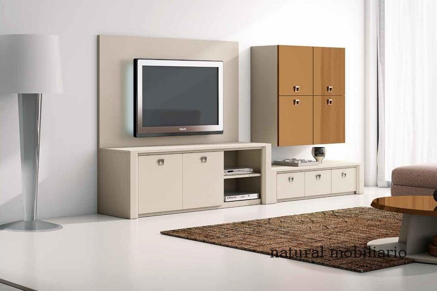 Muebles Contempor�neos salones comtemporaneos eres-1-76-815