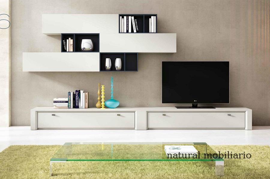 Muebles Contempor�neos salones comtemporaneos eres-1-76-805