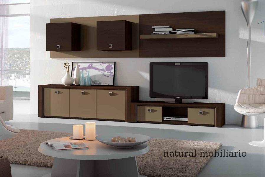 Muebles Contempor�neos salones comtemporaneos eres-1-76-811