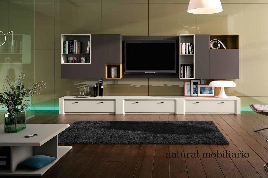 Muebles Contempor�neos salones comtemporaneos eres-1-76-800