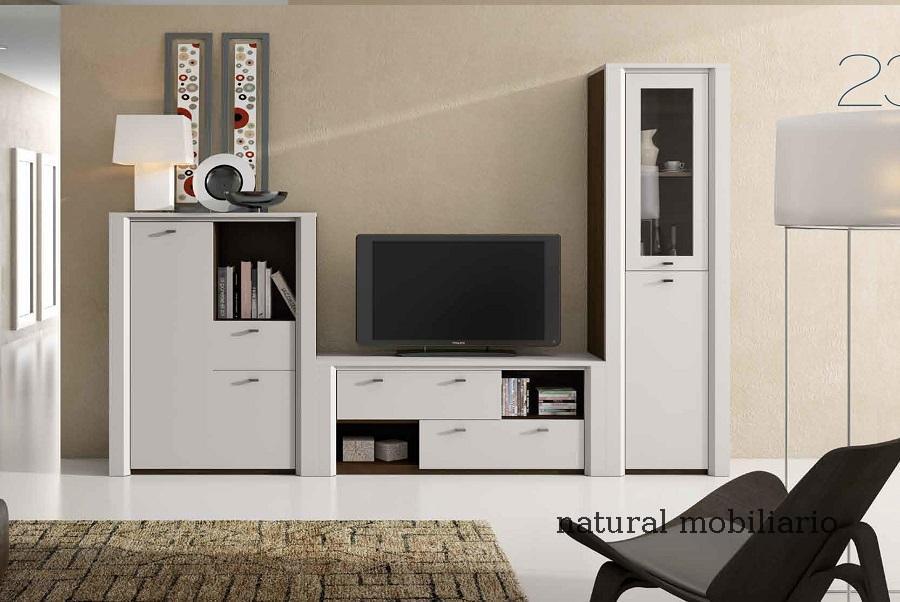 Muebles Contempor�neos salones comtemporaneos eres-1-76-814