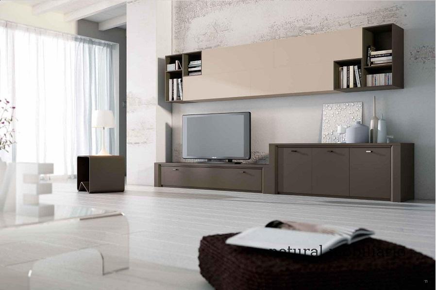 Muebles Contempor�neos salones comtemporaneos eres-1-76-804