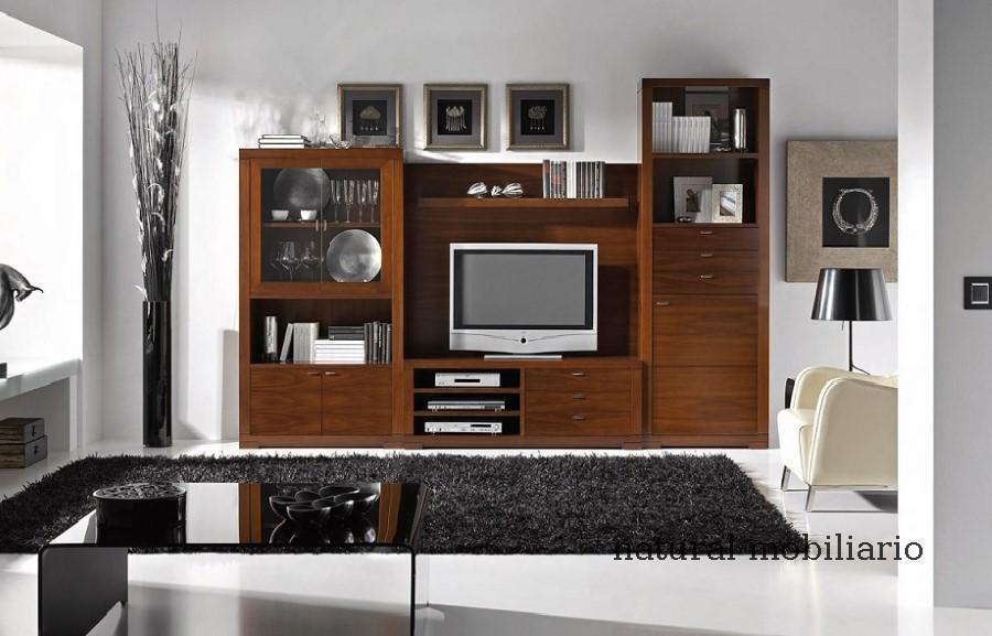 Muebles Contempor�neos salon comtemporaneo 0-924loyr850