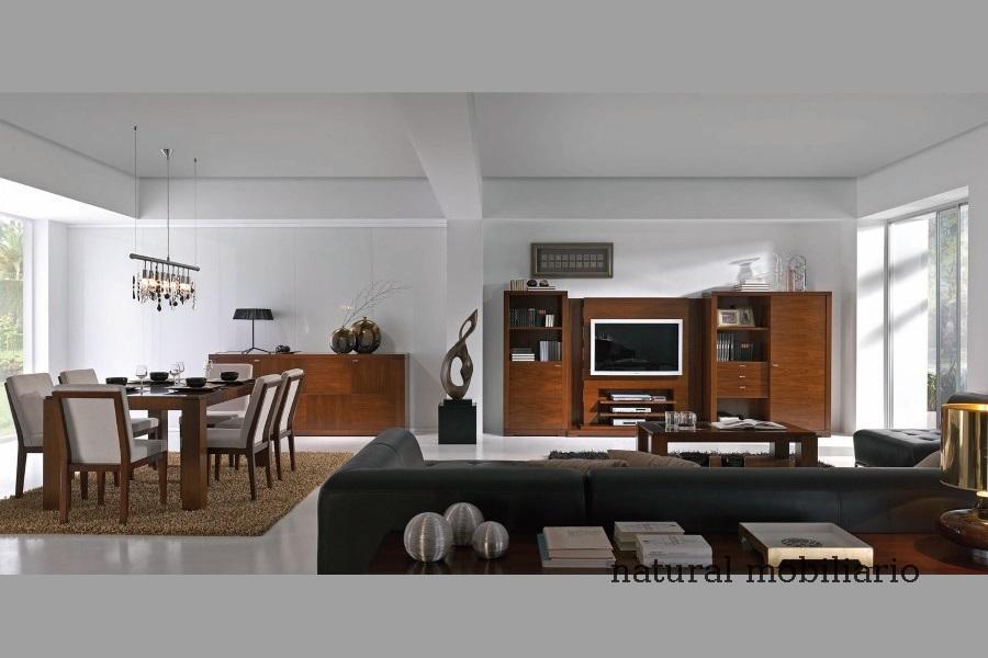 Muebles Contempor�neos salon comtemporaneo 0-924loyr852