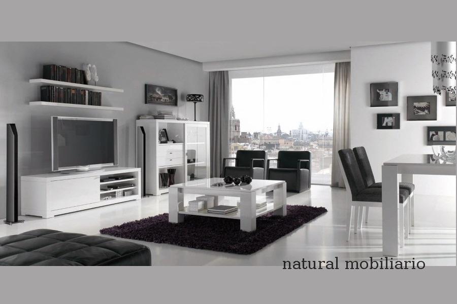 Muebles Contempor�neos salon comtemporaneo 0-924loyr854