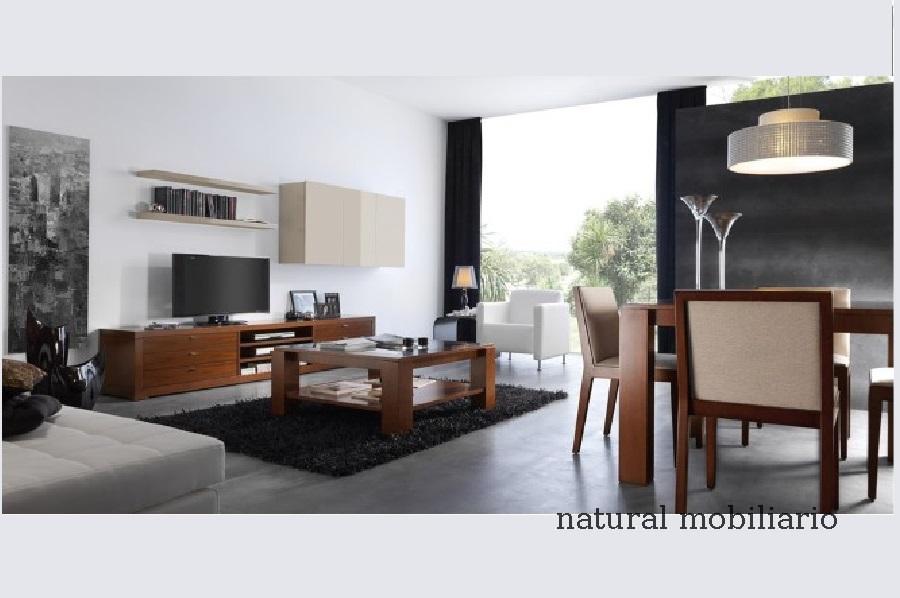 Muebles Contempor�neos salon comtemporaneo 0-924loyr858