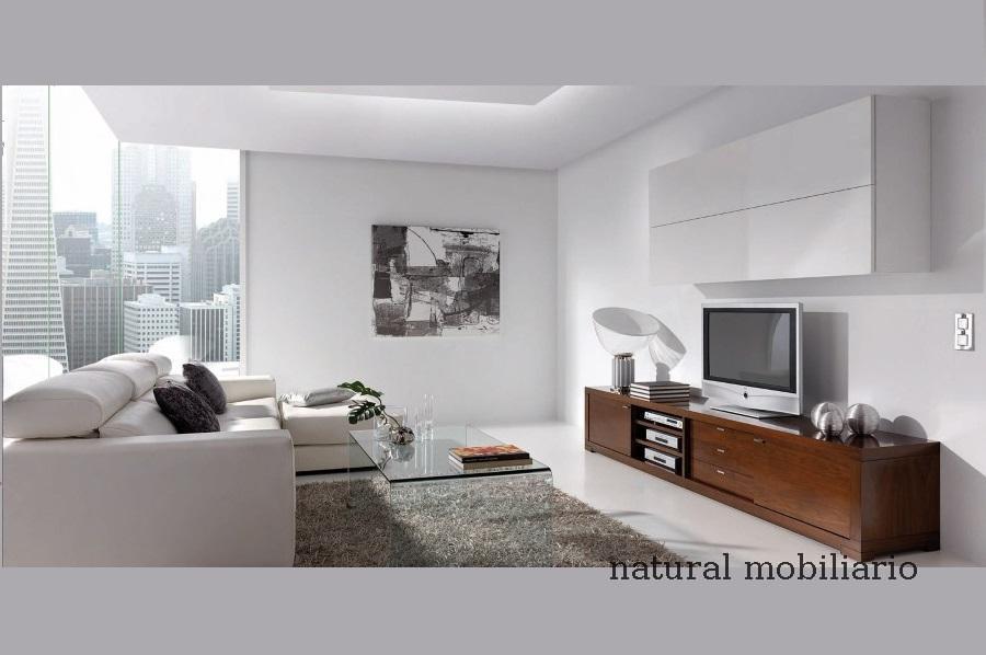 Muebles Contempor�neos salon comtemporaneo 0-924loyr856