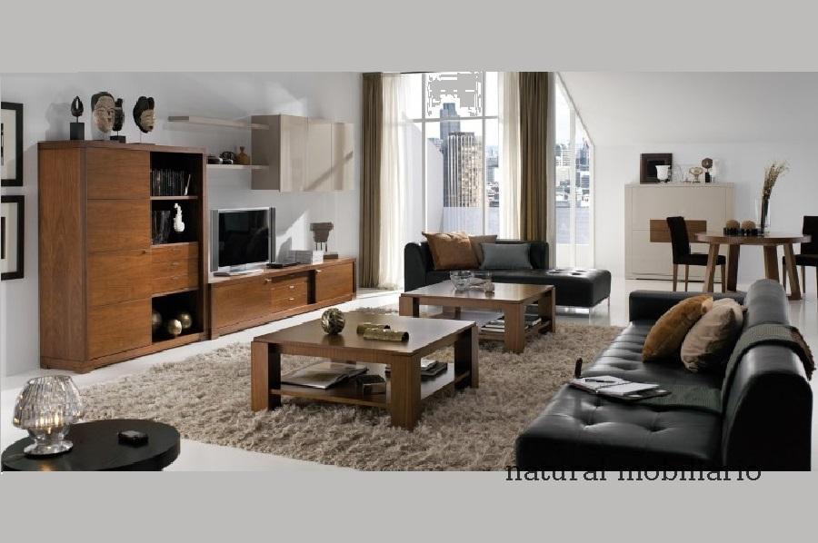 Muebles Contempor�neos salon comtemporaneo 0-924loyr855