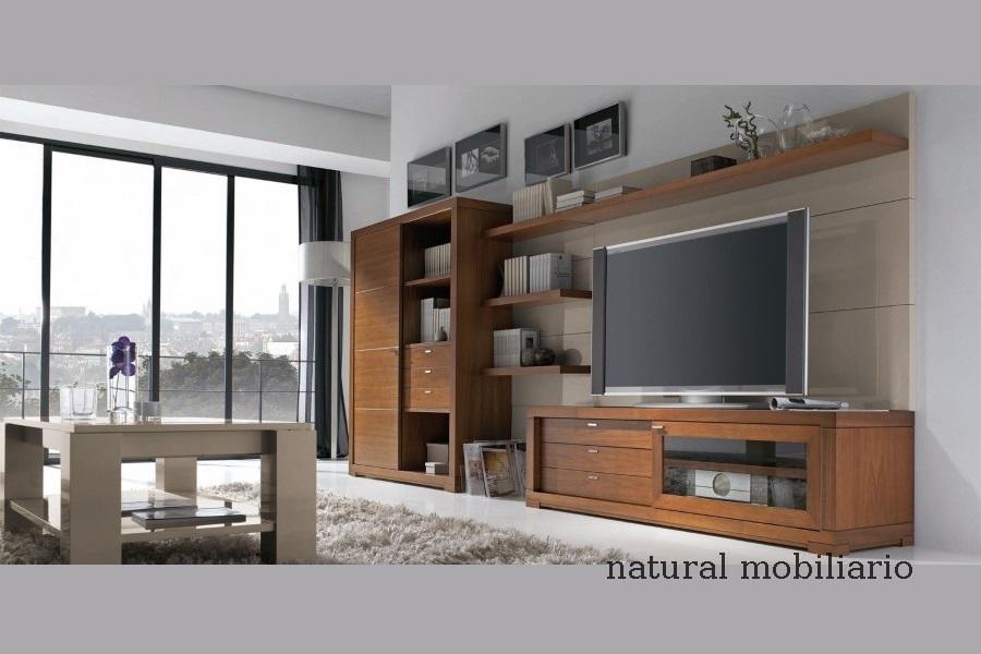Muebles Contempor�neos salon comtemporaneo 0-924loyr853