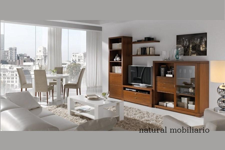 Muebles Contempor�neos salon comtemporaneo 0-924loyr851