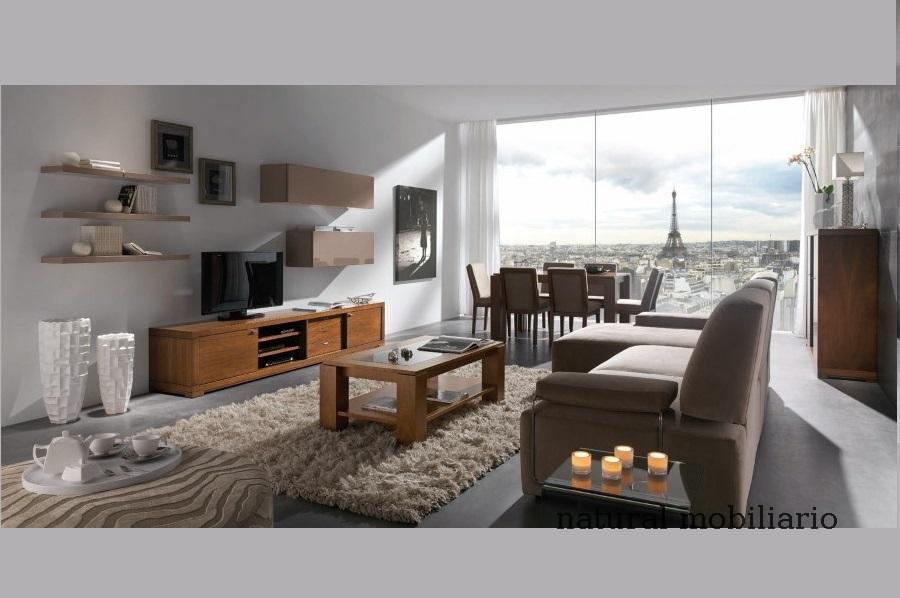Muebles Contempor�neos salon comtemporaneo 0-924loyr857
