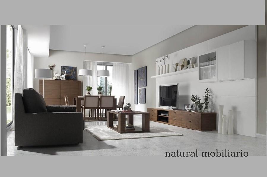 Muebles Contempor�neos salon comtemporaneoloyr-0-924-956