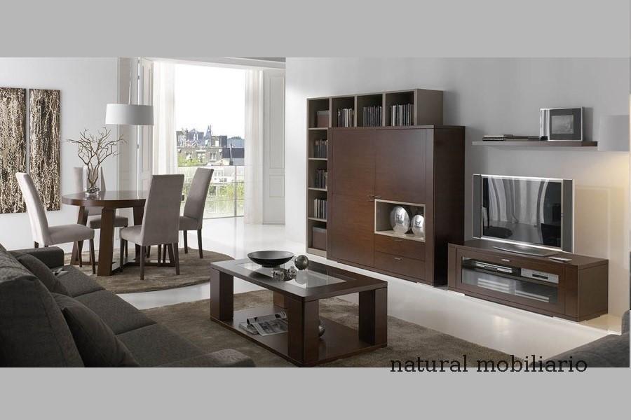 Muebles Contempor�neos salon comtemporaneoloyr-0-924-953