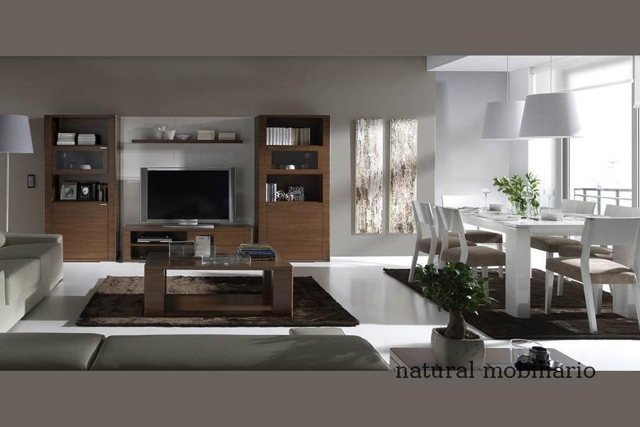 Muebles Contempor�neos salon comtemporaneoloyr-0-924-952