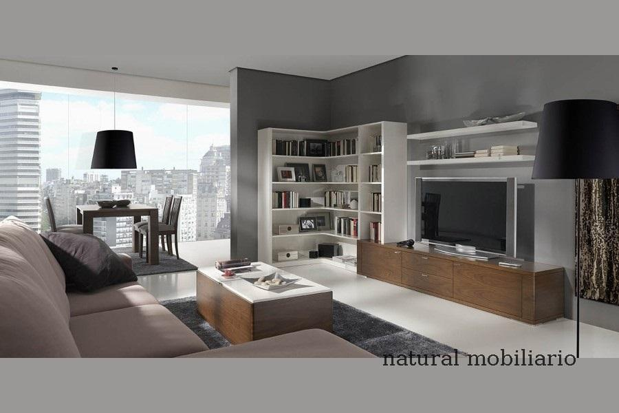 Muebles Contempor�neos salon comtemporaneoloyr-0-924-955