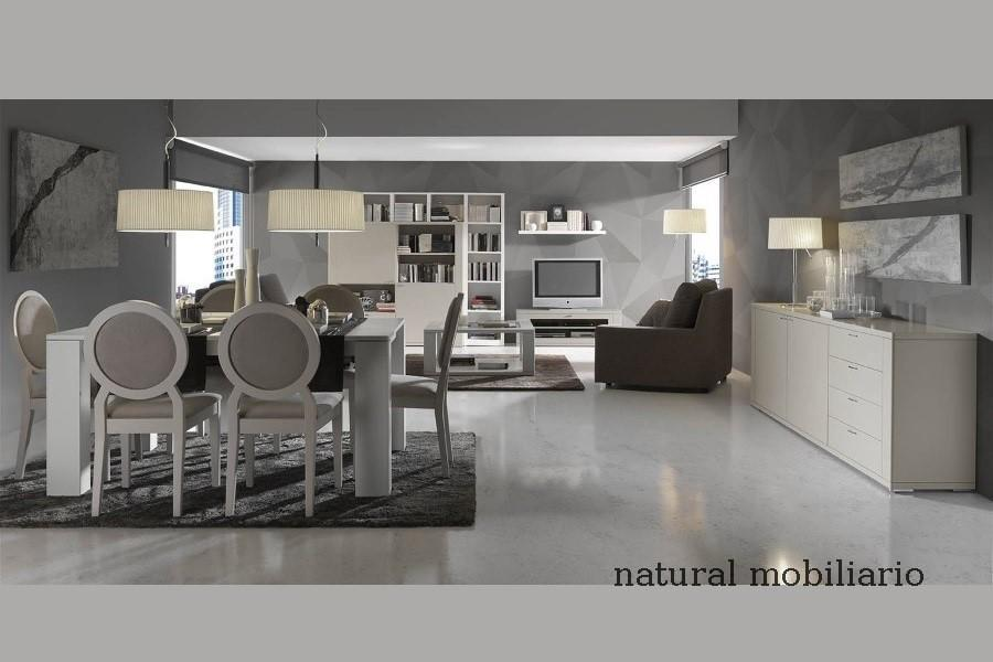 Muebles Contempor�neos salon comtemporaneoloyr-0-924-957