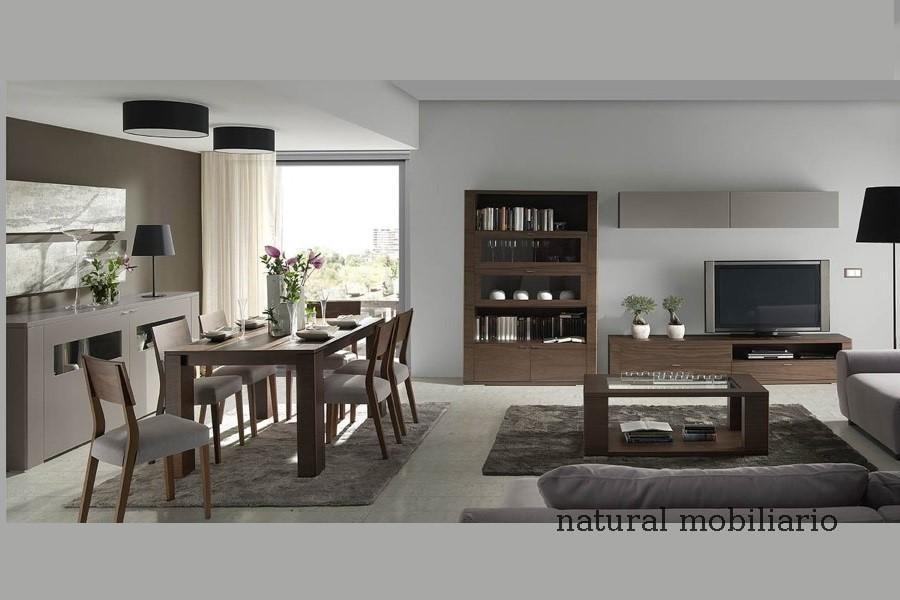 Muebles Contempor�neos salon comtemporaneoloyr-0-924-959