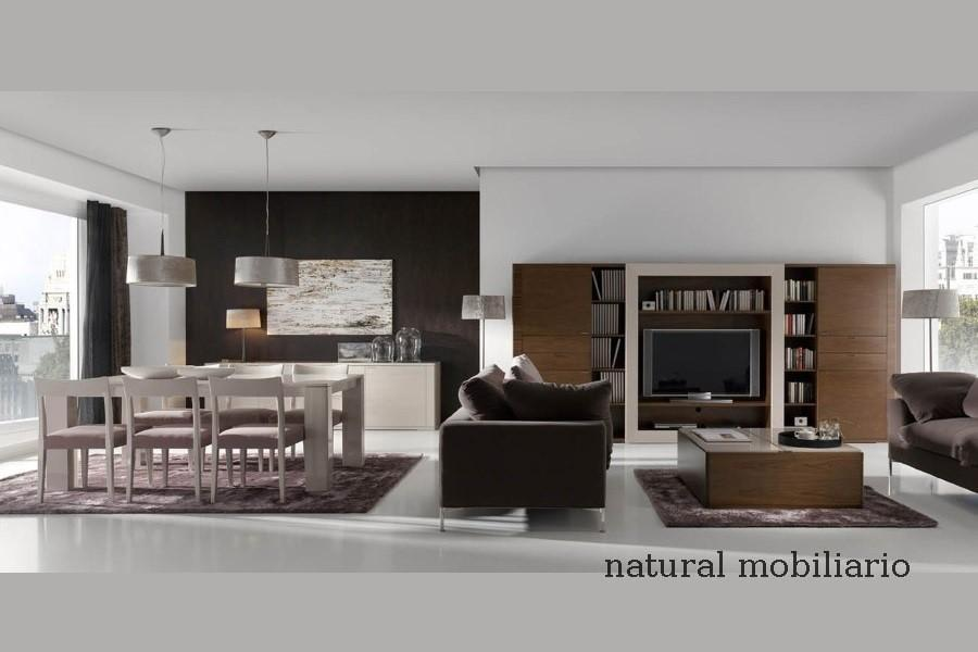 Muebles Contempor�neos salon comtemporaneoloyr-0-924-950