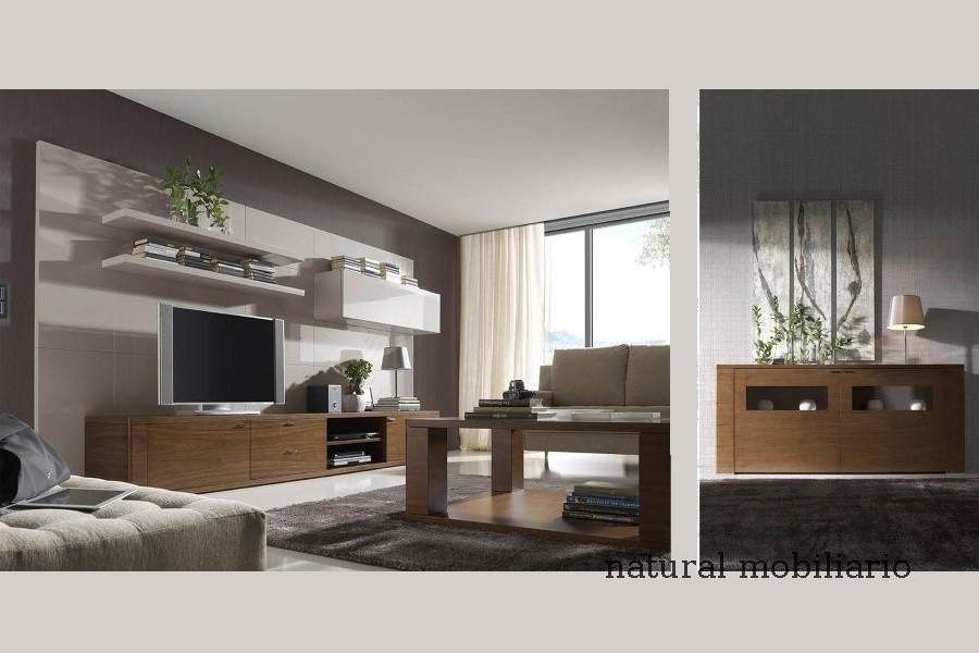 Muebles Contempor�neos salon comtemporaneoloyr-0-924-954