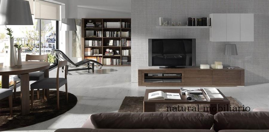 Muebles Contempor�neos salon comtemporaneoloyr-0-924-958