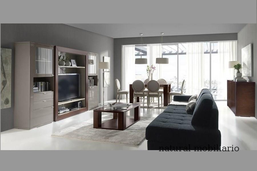 Muebles Contempor�neos salon comtemporaneoloyr-0-924-951