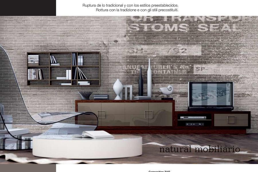 Muebles Contempor�neos salones comtemporaneos eban1-34-958