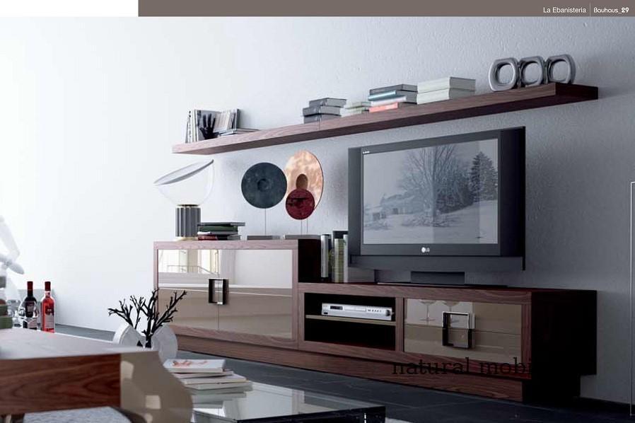 Muebles Contempor�neos salones comtemporaneos eban1-34-956
