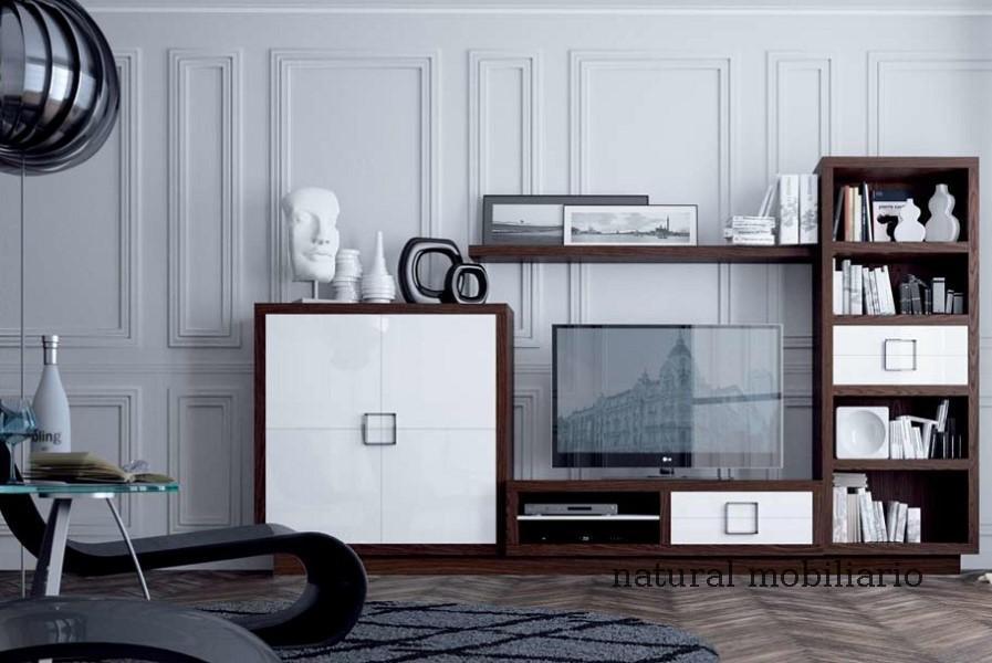 Muebles Contempor�neos salones comtemporaneos eban1-34-955