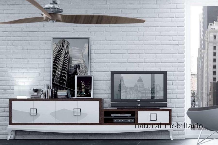 Muebles Contempor�neos salones comtemporaneos eban1-34-957
