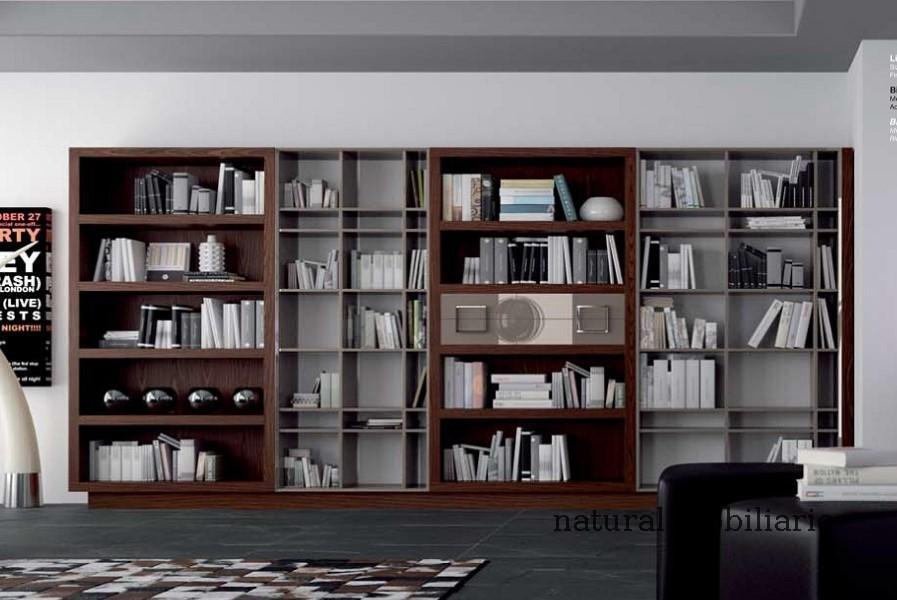 Muebles Contempor�neos salones comtemporaneos eban1-34-959