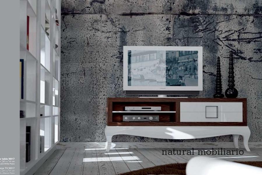 Muebles Contempor�neos salones comtemporaneos eban1-34-954
