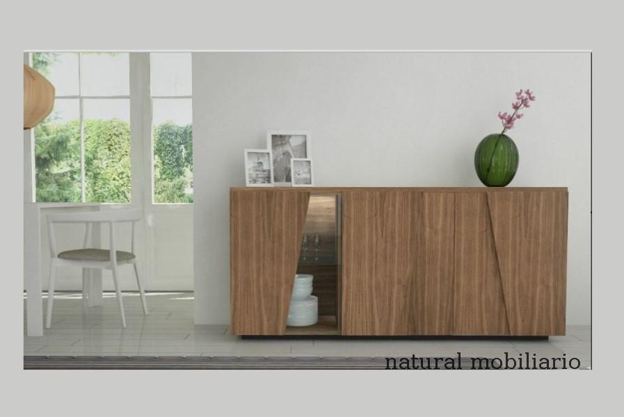 Muebles Aparadores salon moderno gism 1-628-1019