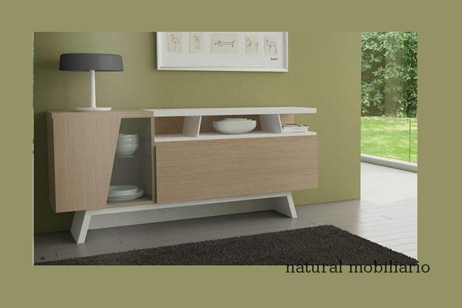 Muebles Aparadores salon moderno gism 1-628-1016