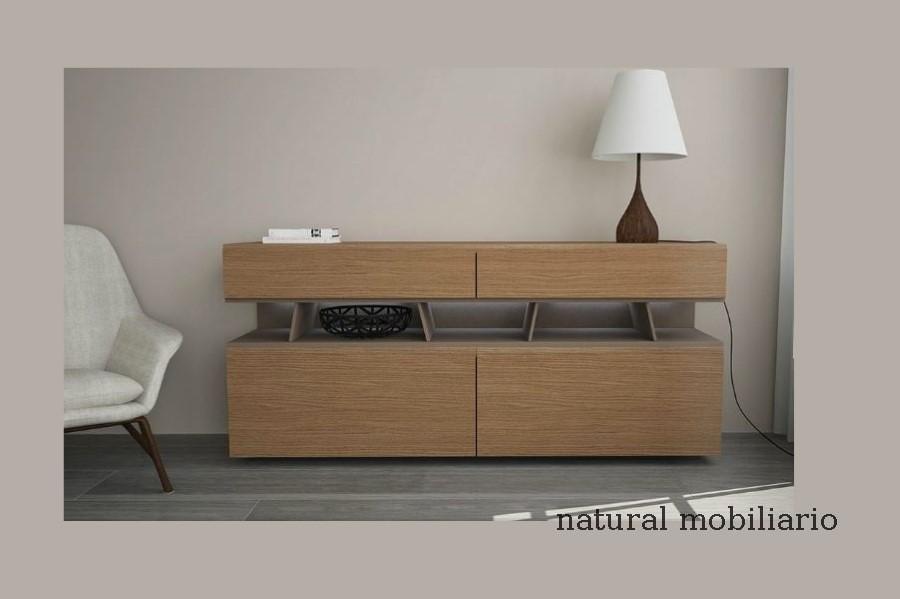 Muebles Aparadores salon moderno gism 1-628-1017