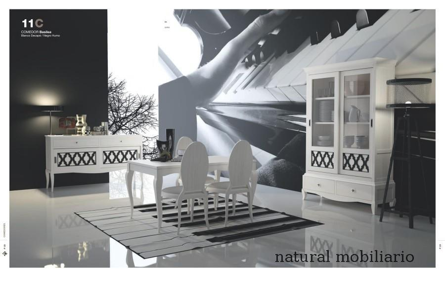 Muebles R�sticos/Coloniales salones rustico colonial 4-642grse559